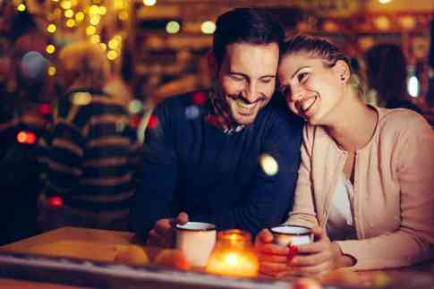 Date-night-ideas-